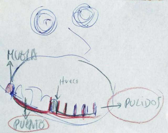 Resistencia Bacteriana de nueva generación. - Página 16 Img_2107