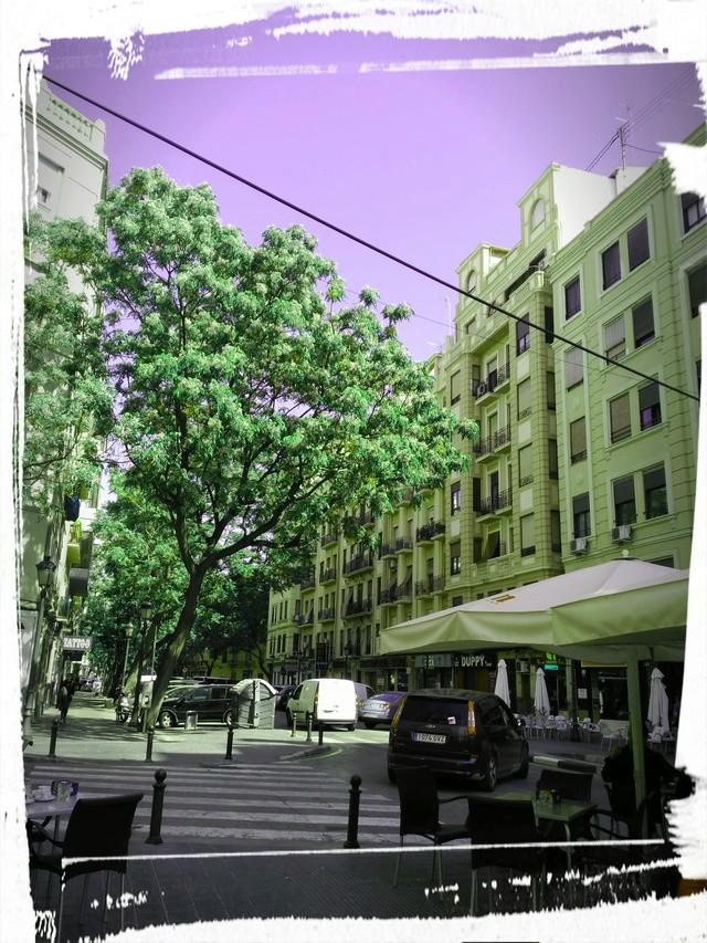 El internado (en el centro de la ciudad) - Página 3 Img_2131