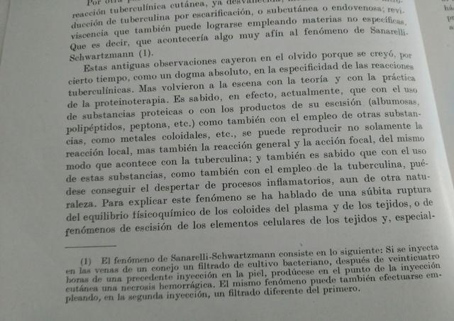 Resistencia Bacteriana de nueva generación. - Página 18 Img_2155