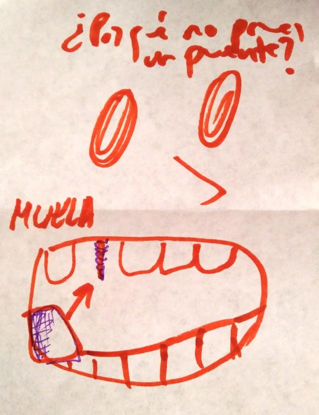 Resistencia Bacteriana de nueva generación. - Página 19 Img_2164