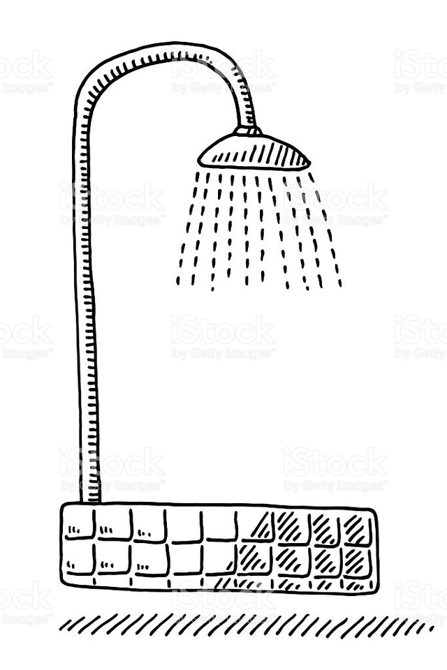 Derecho laboral. - Página 10 Shower10