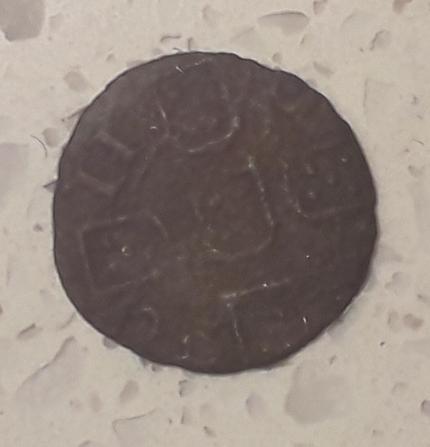 Moneda navarra 20171110