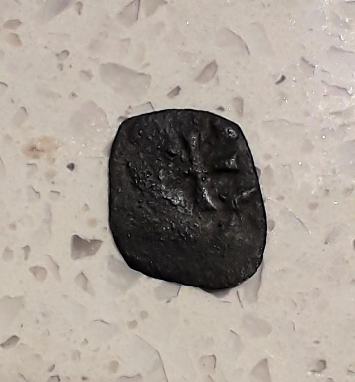 moneda pequeña 20171211