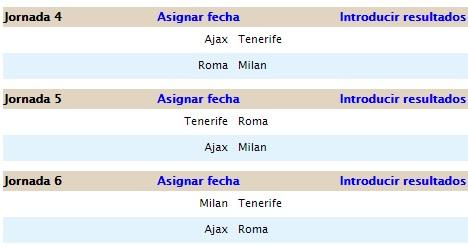 JORNADAS 4, 5 y 6 Uefa_410