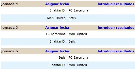 JORNADAS 4, 5 y 6 Uefa_411