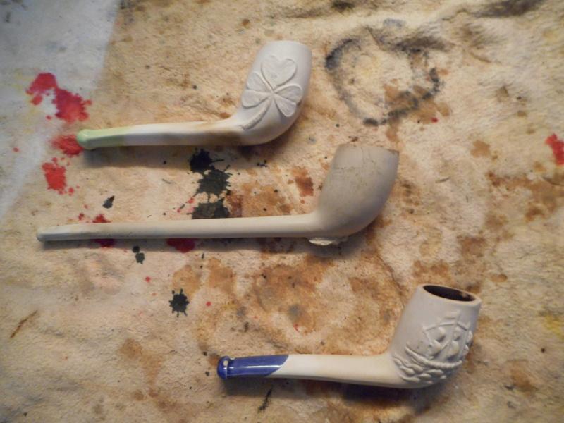 Nettoyage de pipe en terre (clay pipe) Dscn1327
