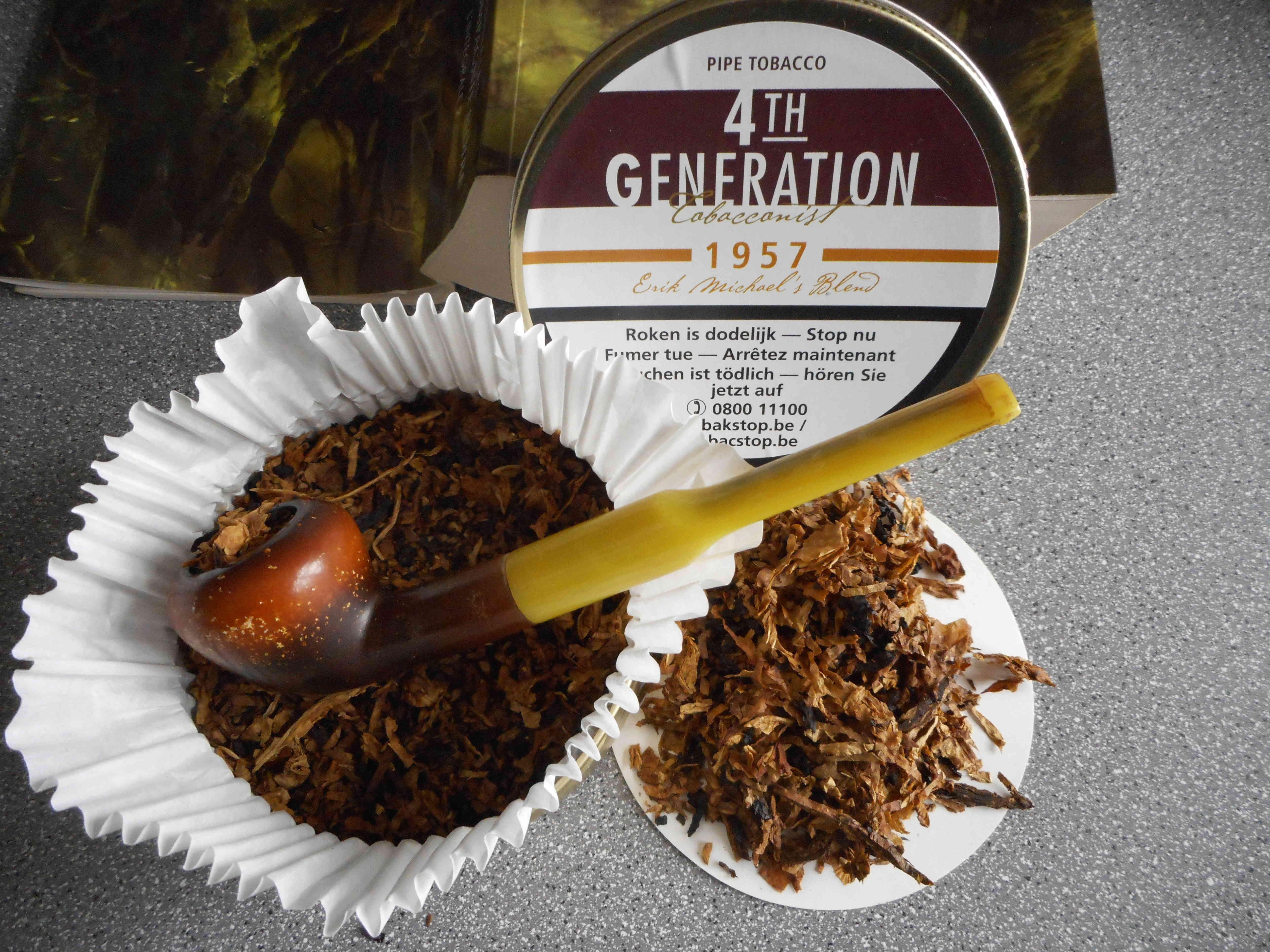 3 juin que fumez vous? Dscn1665