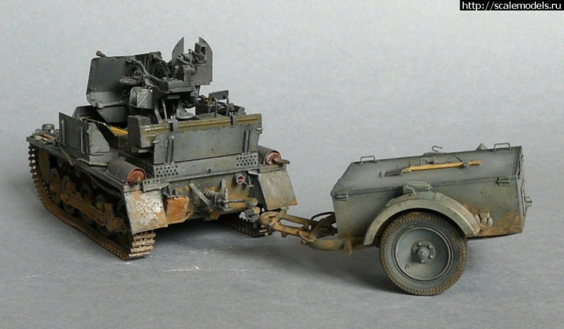 Артиллерия и САУ 14979713