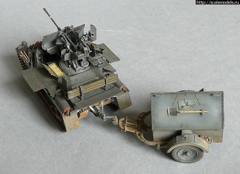 Артиллерия и САУ 14979718