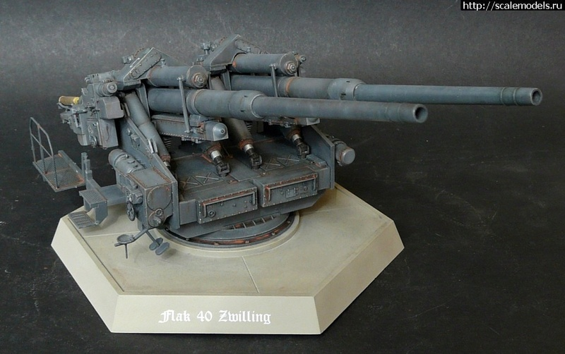 Артиллерия и САУ 14987412