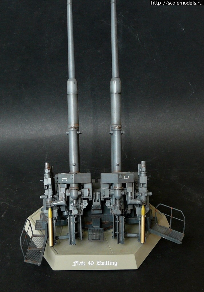 Артиллерия и САУ 14987415
