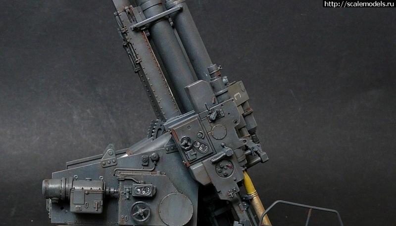 Артиллерия и САУ 14987418