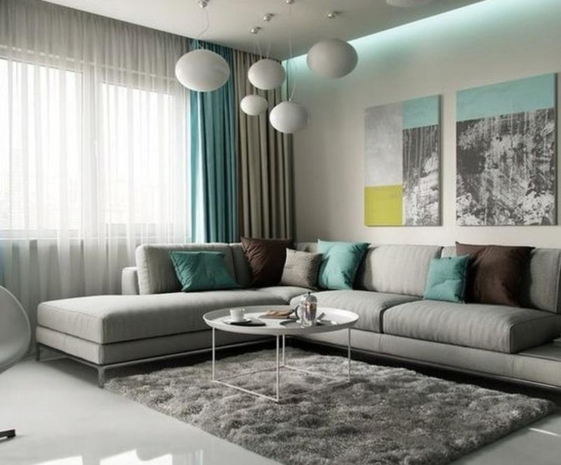 Дизайн и обустройство жилья - Страница 2 Imagej10