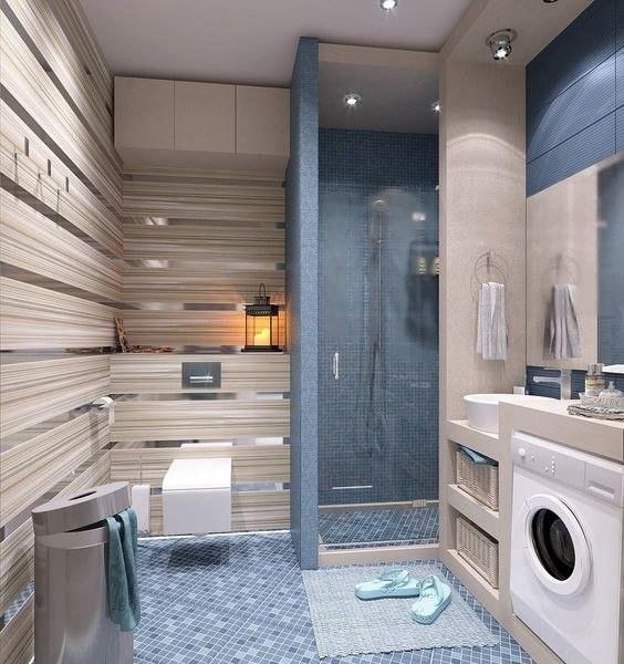 Дизайн и обустройство жилья Imagev10