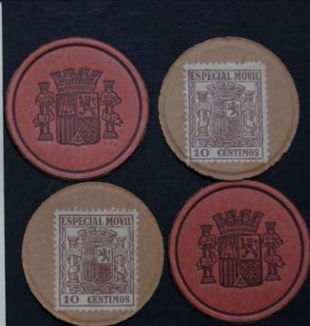 Dudas sobre cartón-moneda  Image28