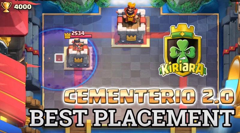 Cementerio 2.0: Todo lo que hay que saber Cement10