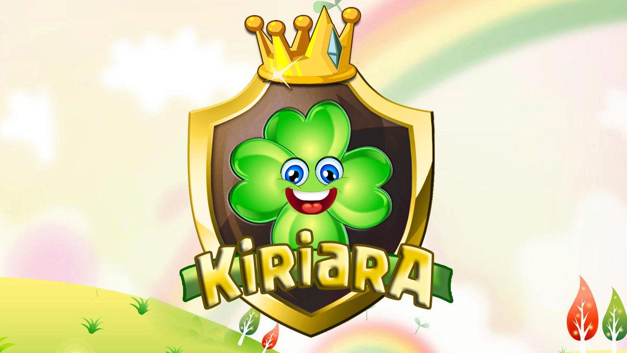 Logos del Clan Kiriar13