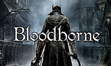 Bloodborne: The New Hunters - Sistema Próprio