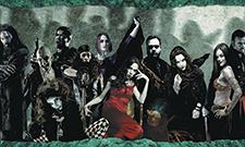 [!Loja Nova Era!] Criação de Sub-Fóruns - Página 3 Vampir12