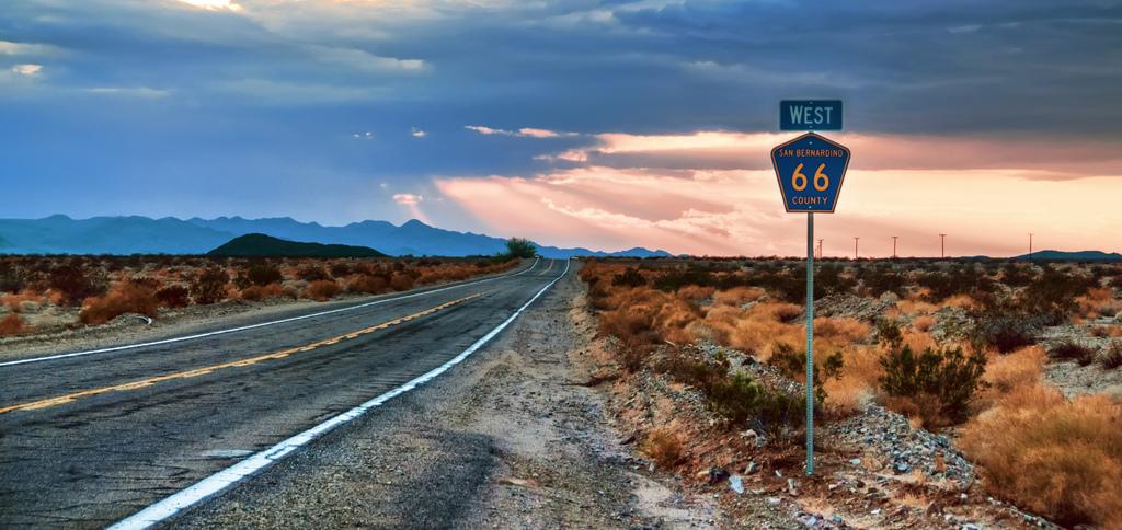 Il y a des routes 78935810