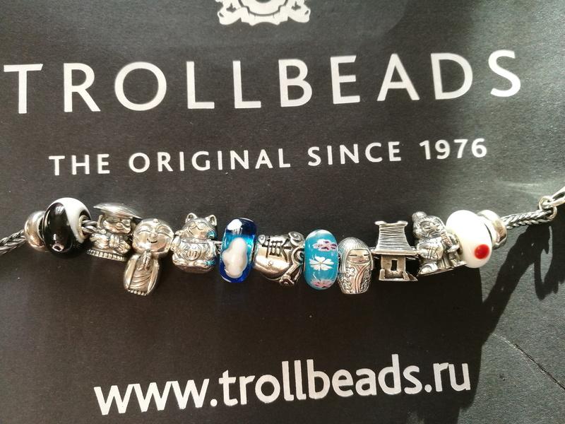 Галерея Trollbeads - Страница 22 Img_2015