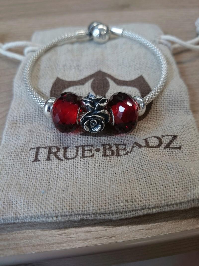 """Украшения """"Truly yours"""", TRUE BEADZ - Страница 7 Photo_21"""