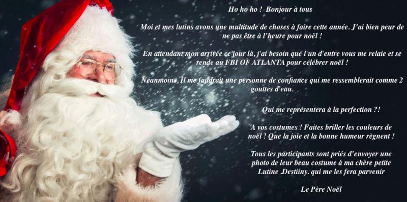 [CONCOURS] OUPS !  Un Père Noël débordé ...  Captur10