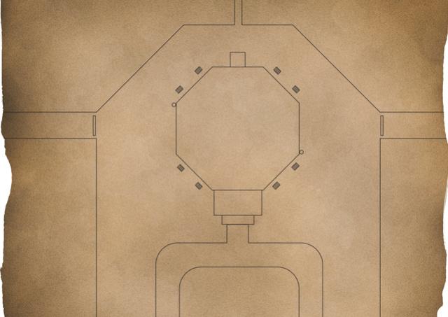 [Quête Mineure] La demande d'Aphrodiane - Page 2 Plan_d13