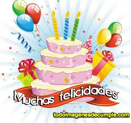 Multiple celebracion Felici10