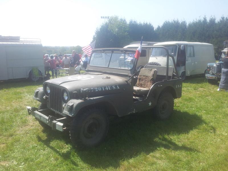 petite expo auto dans l'Orne 2018-018