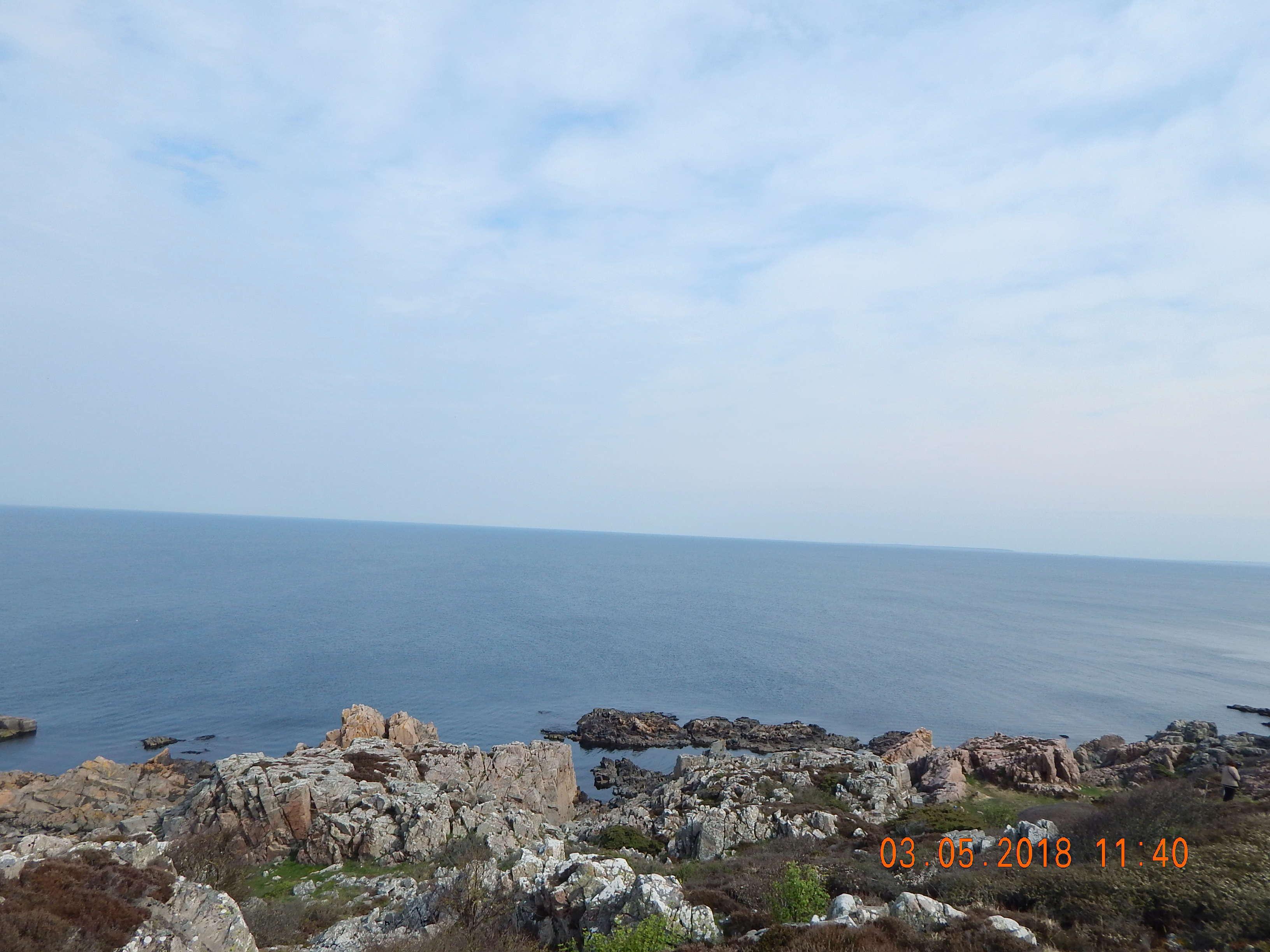 Романтическое путешествие в Скандинавию. - Страница 2 Dscn4237