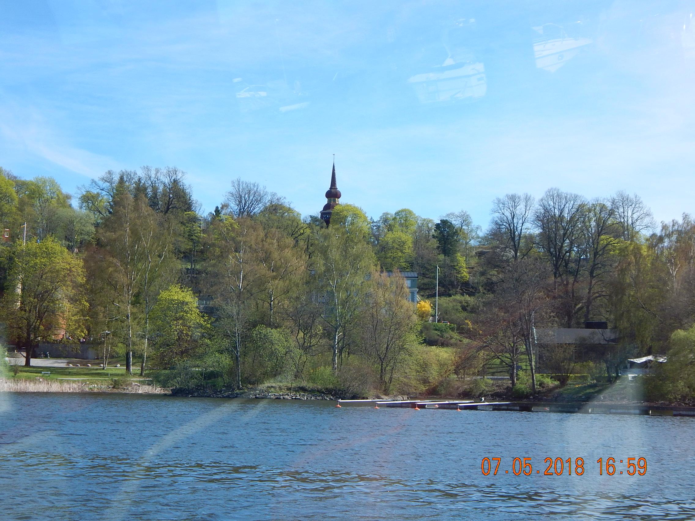Романтическое путешествие в Скандинавию. - Страница 2 Dscn4613
