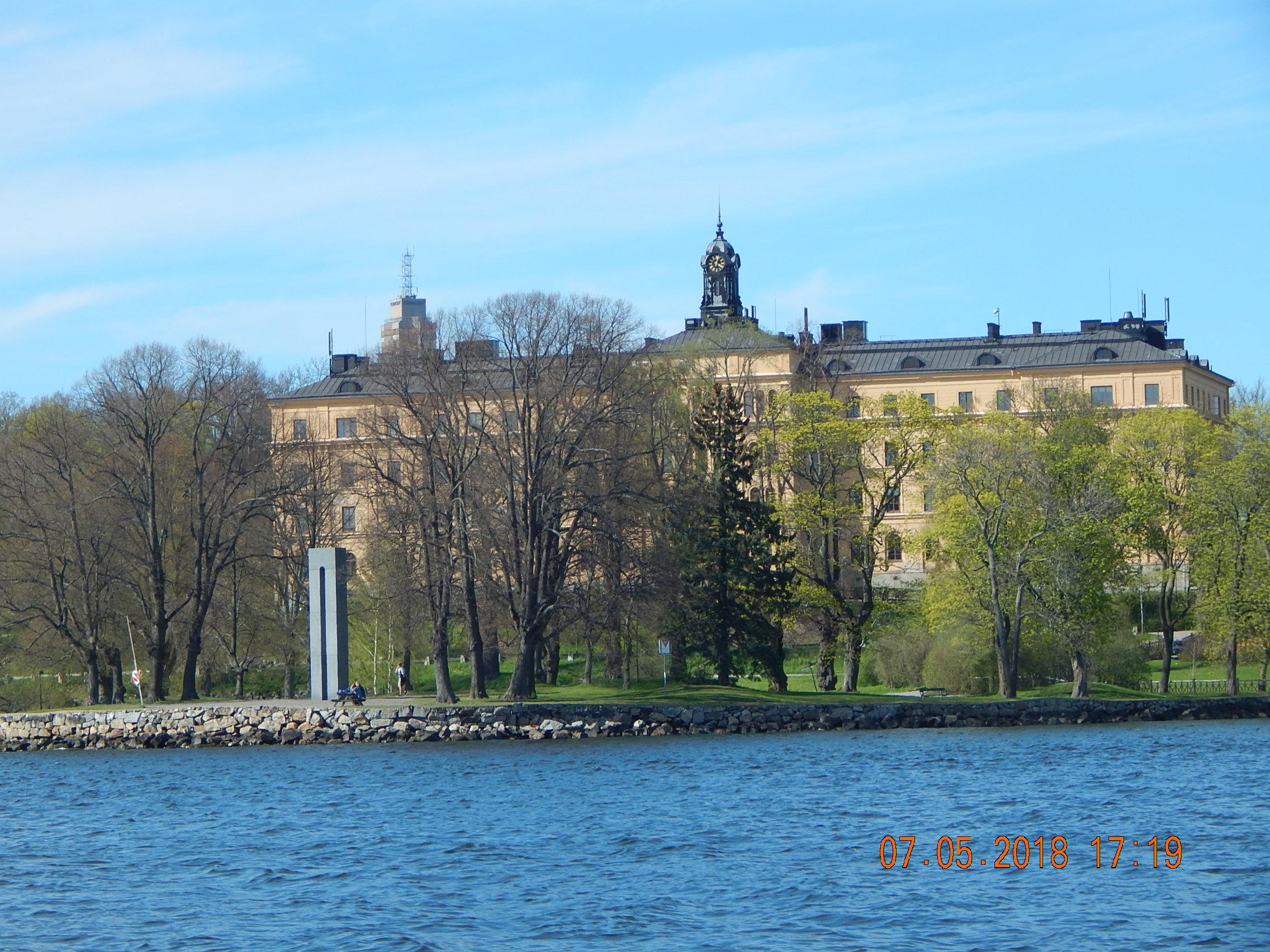 Романтическое путешествие в Скандинавию. - Страница 2 Dscn4614