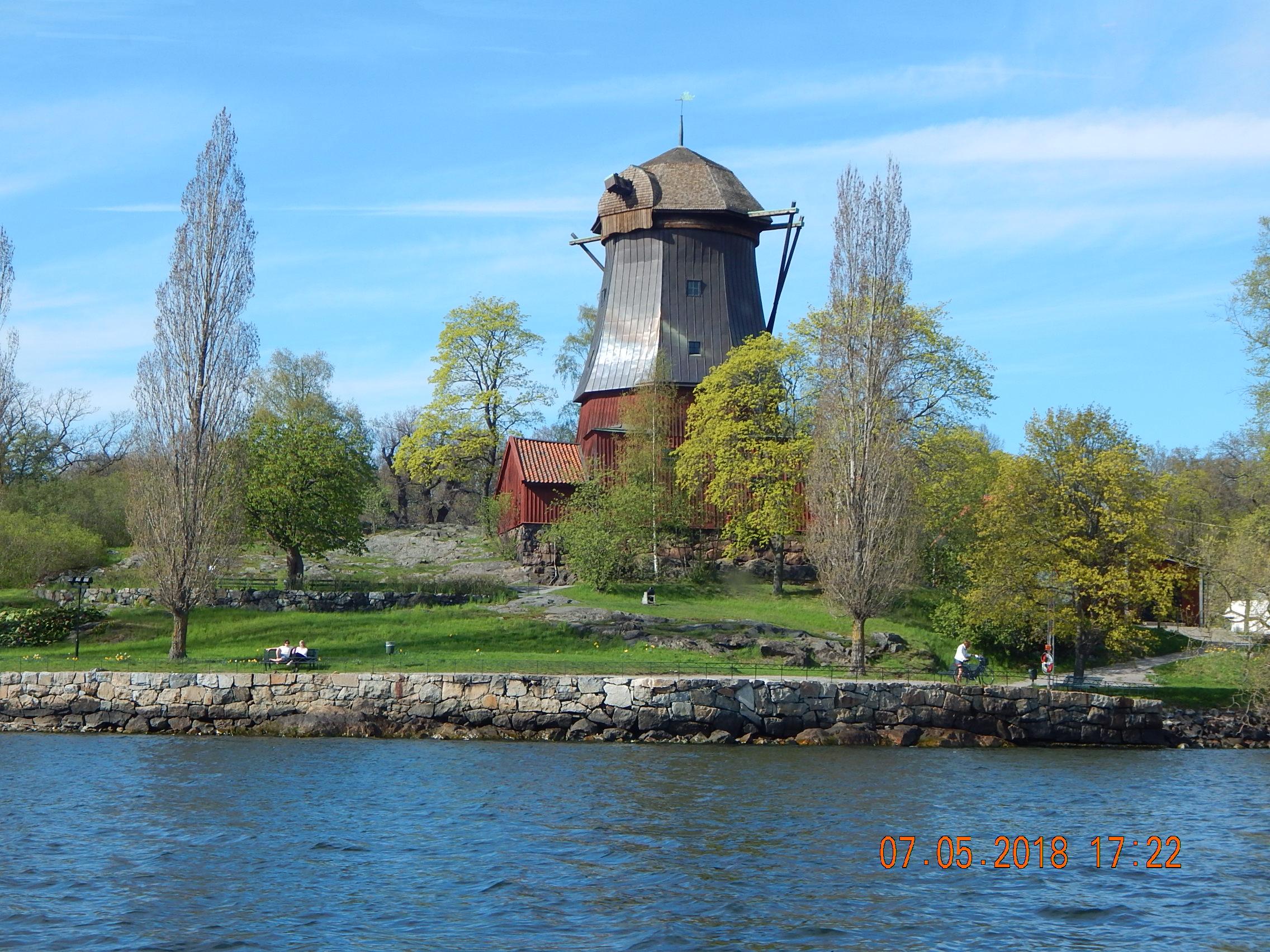 Романтическое путешествие в Скандинавию. - Страница 2 Dscn4617