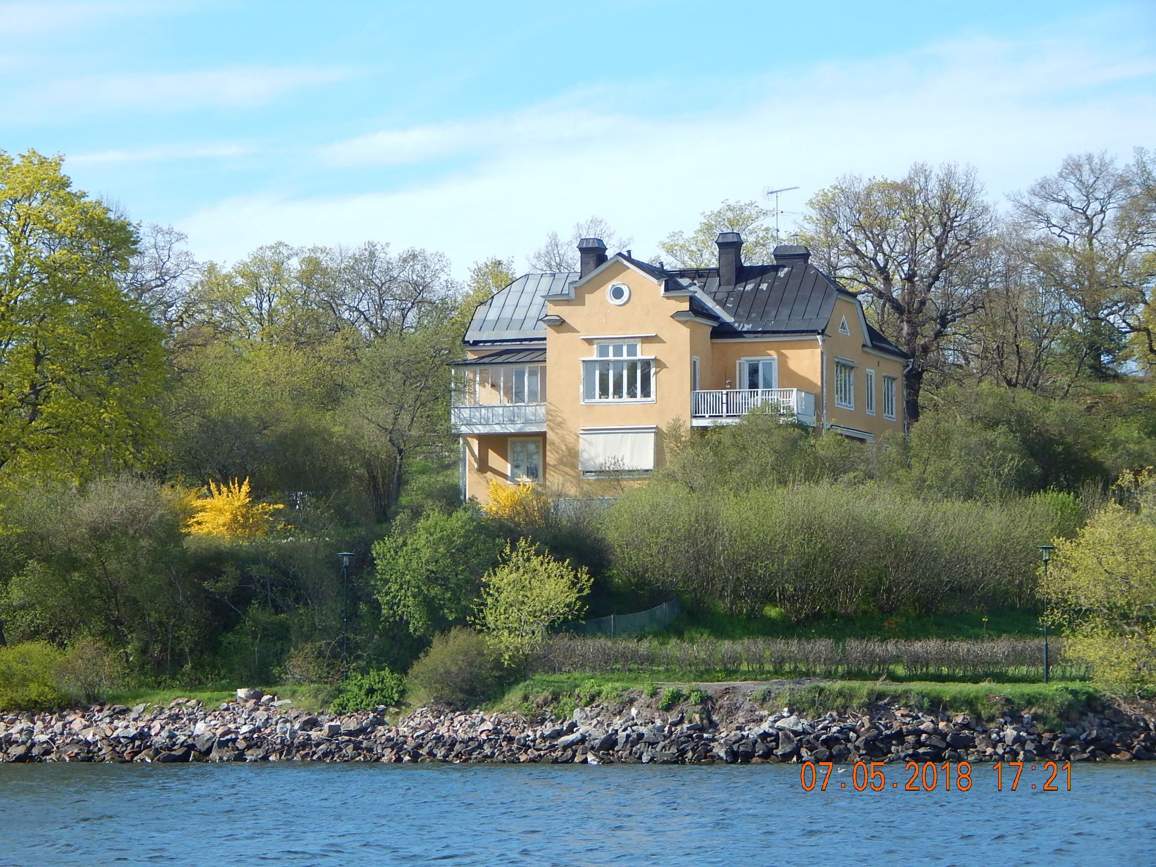 Романтическое путешествие в Скандинавию. - Страница 2 Dscn4618