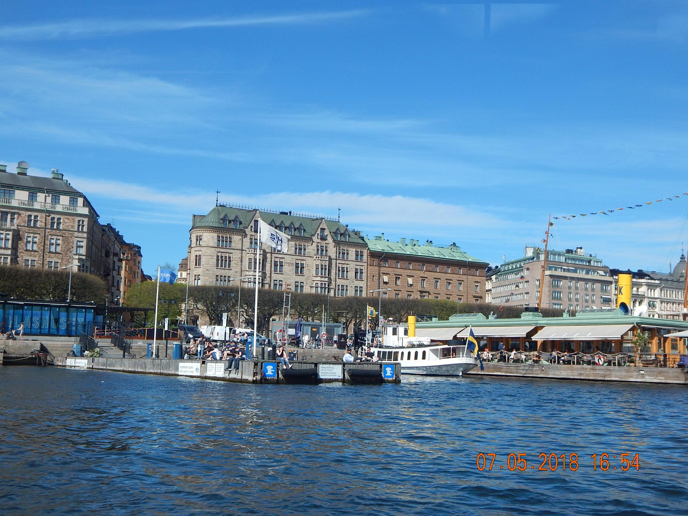 Романтическое путешествие в Скандинавию. - Страница 2 Dscn4619