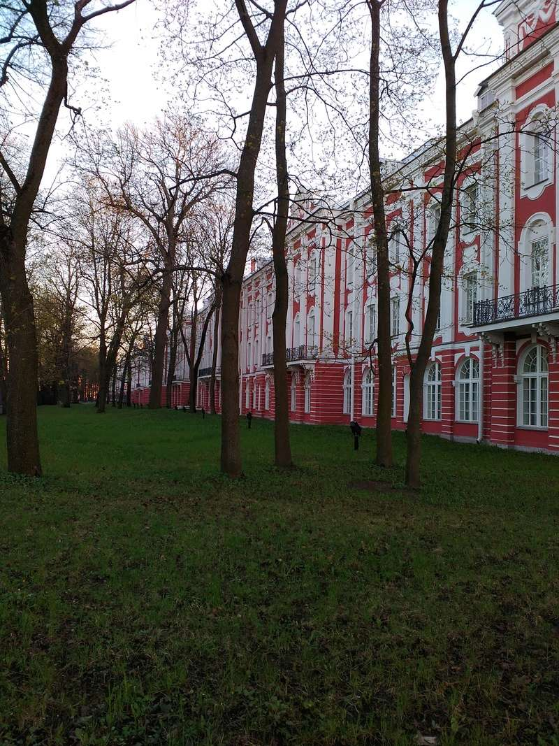 Питерские прогулки - Страница 7 Img_2014