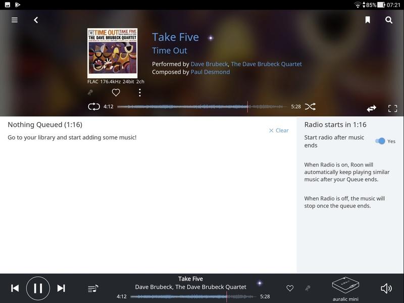 Cosa state ascoltando in cuffia in questo momento - Pagina 6 Screen28