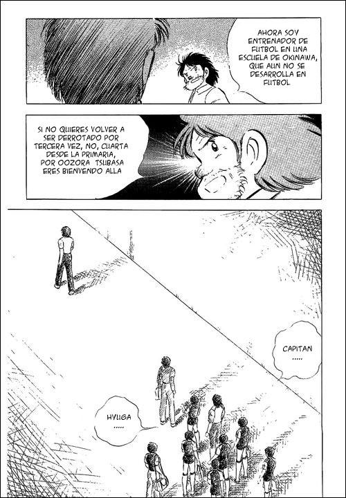 Dudas sobre el manga - Página 2 6010