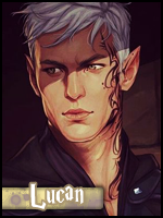 Sala da História da Magia - Página 13 Lucan10