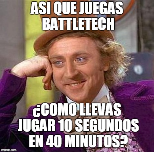 Humor Battletech Facebo14