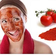 Tratamientos corporales o faciales Mascar10