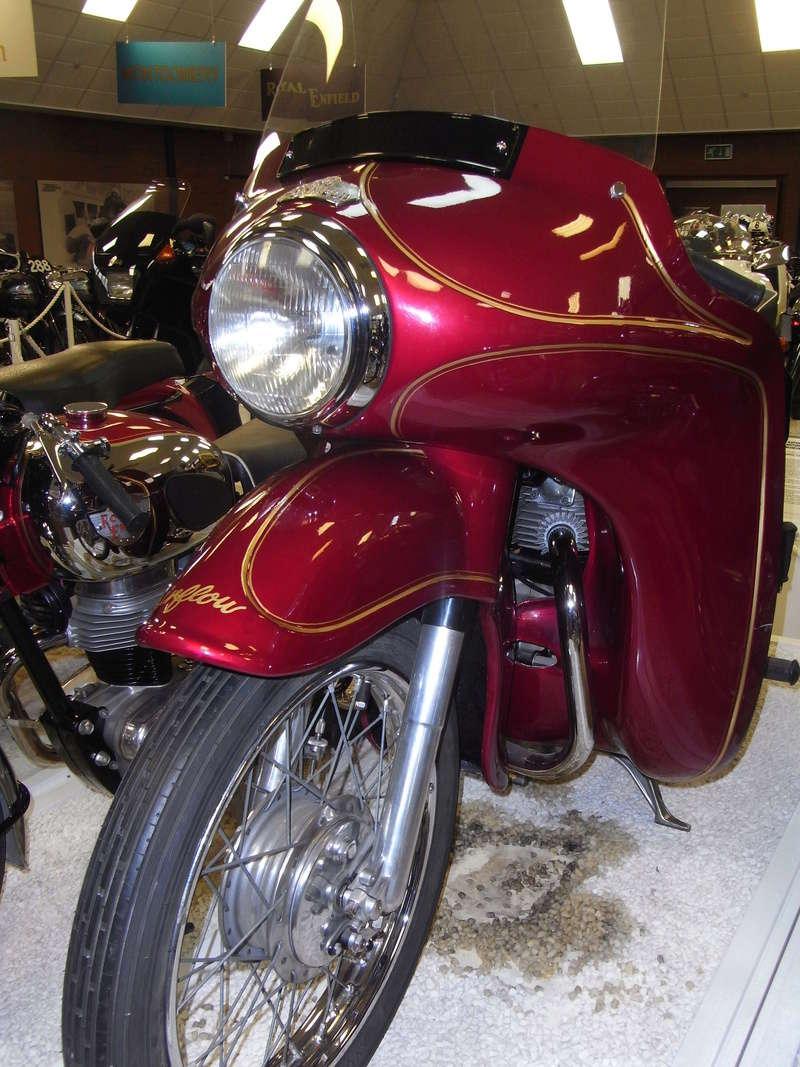Triumph factory visit met BMC  Rimg0017
