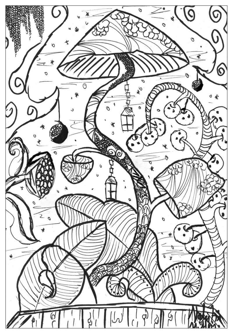 [Nouveau Monde] Fiche Technique. - Page 3 Colori11