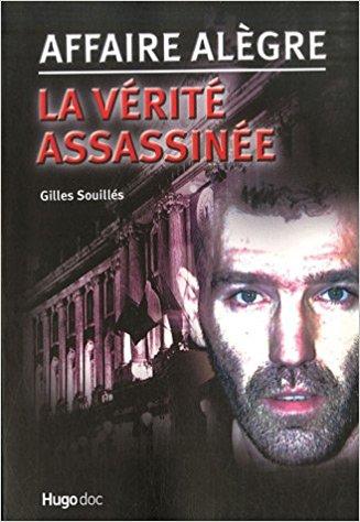 Patrice Alègre 51cf5v10
