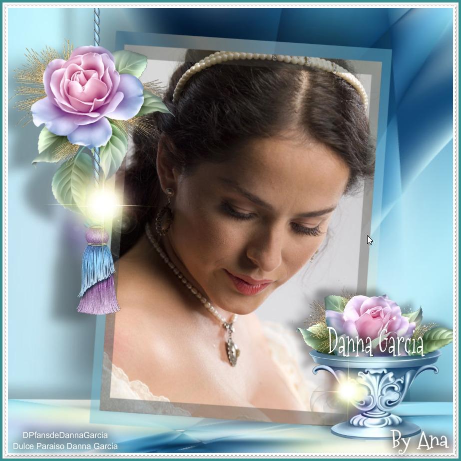 (:Banner Fotos.Recordando las novelas de Danna García:) - Página 26 Banner14