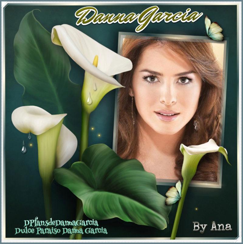 (:Banner Fotos.Recordando las novelas de Danna García:) - Página 24 Da_dan10