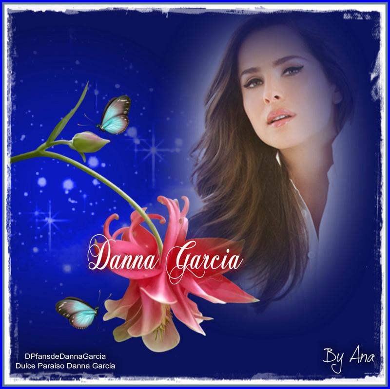 Un banners para la más hermosa..siempre tú Danna García.. - Página 39 Daaann11