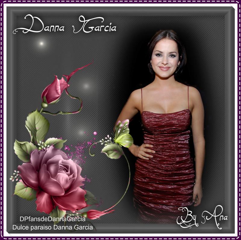 Un banners para la más hermosa..siempre tú Danna García.. - Página 39 Dabnna15