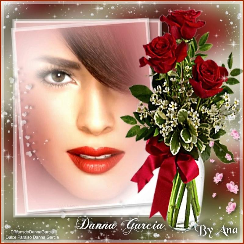 Un banners para la más hermosa..siempre tú Danna García.. - Página 39 Dabnnn10